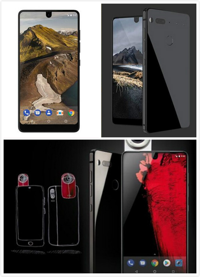 安卓之父新机:Essential Phone .jpg